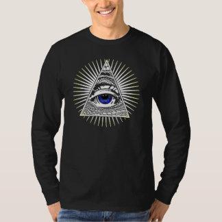 Eye of Providence T-Shirt