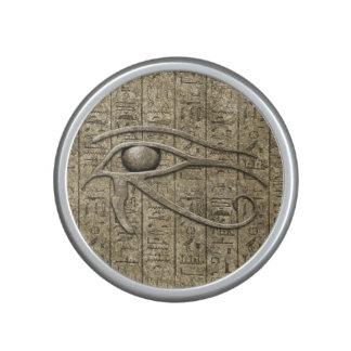 Eye Of Ra Bluetooth Speaker
