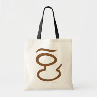 Eye of Sauron Canvas Bag