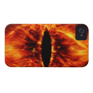 Eye of Sauron Case-Mate iPhone 4 Case
