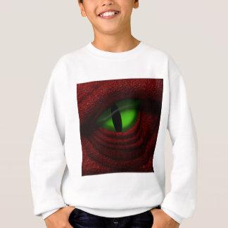 Eye of the Dragon Sweatshirt