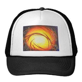 Eye of the Hurricane.jpg Mesh Hat