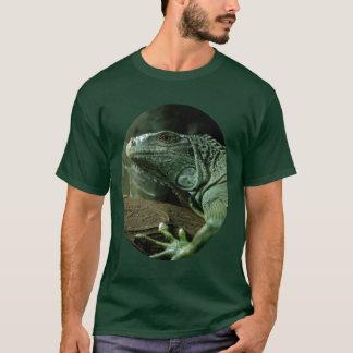 Eye of the Iguana T-Shirt