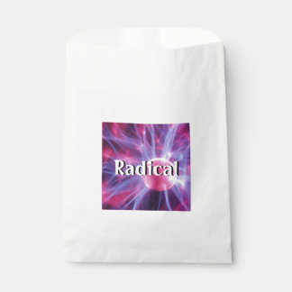 Eye of the Storm Favour Bags