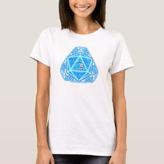 Eye of Wynn T-Shirt