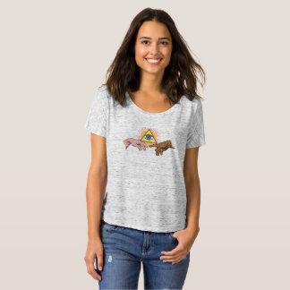 Eye on Art T-Shirt