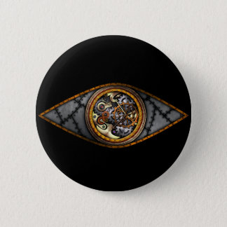 Eye on Time, button