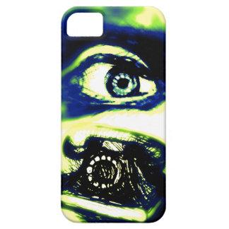 Eye Phone case iPhone 5 Case