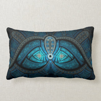 EYE SEE - Trippy Pillow