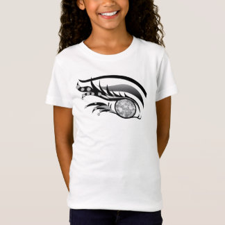 "EYE SEE YOU ""APRIL DIAMOND"" T-Shirt"