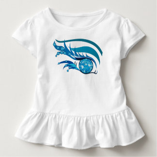 "EYE SEE YOU ""DECEMBER ZIRCON"" TODDLER T-Shirt"