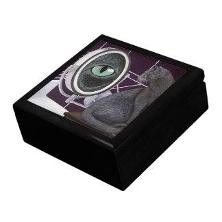 Eye See You Gift Box