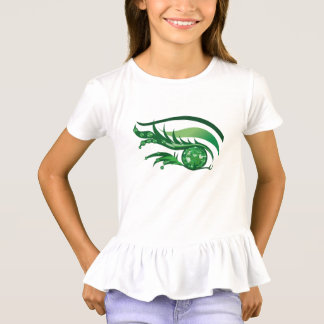 "EYE SEE YOU ""MAY EMERALD"" T-Shirt"