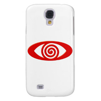 Eye spiral eye spiral galaxy s4 covers