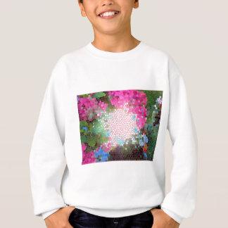 Eye Test Sweatshirt