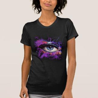Eye Tee Shirts