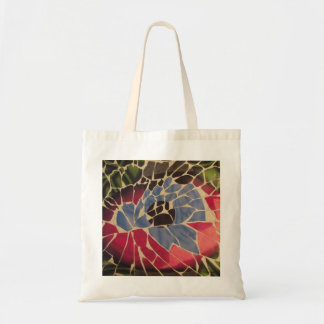 Eye Within An Eye Canvas Bag