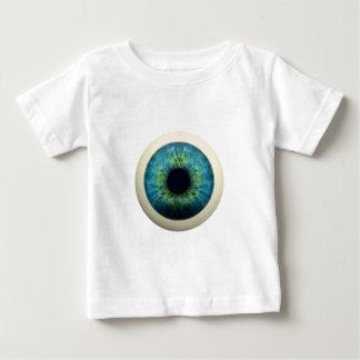 EYEBALL! (A great Halloween novelty item!) ~ Shirt