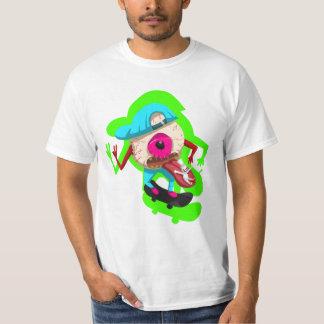 Eyebord Men's T-Shirt