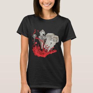 Eyebot T-Shirt