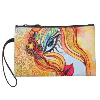 Eyeclops Small Cosmetic Bag