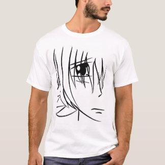 EYED T-Shirt