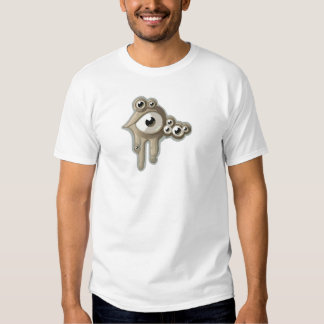 Eyedrops Shirt