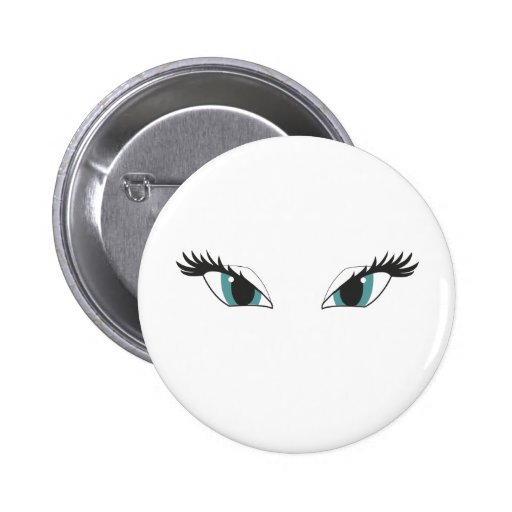 Eyes glamour buttons