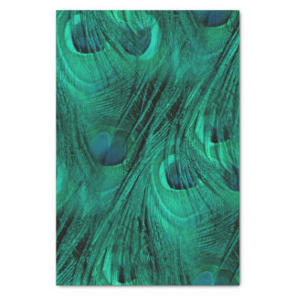 Eyes Of Nature Tissue Paper