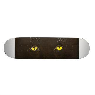 eyes of rage skateboard