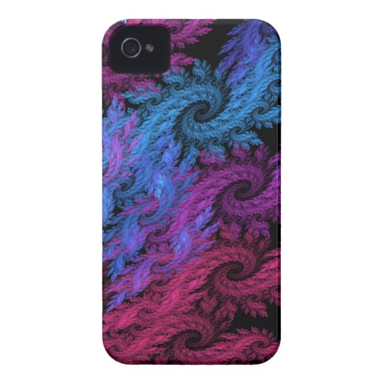 Eyes of the Storms iPhone 4 Case-Mate iPhone 4 Case-Mate Cases