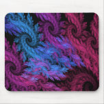 Eyes of the Storms Mousepad