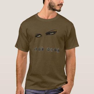 Eyes Open T-Shirt