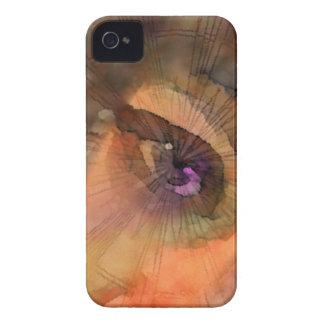 EyeStar iPhone 4 Cover