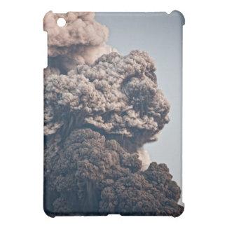 Eyjafjalljokull Volcanic Eruption Case For The iPad Mini