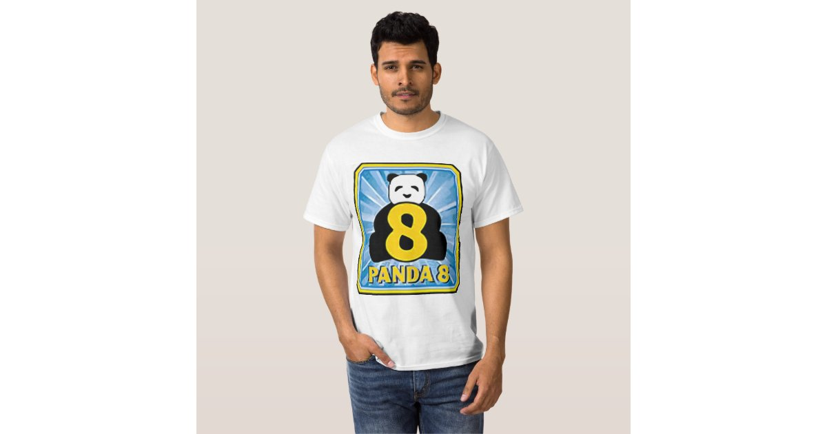 Panda 8 Baccarat