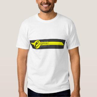 ez news t-shirt