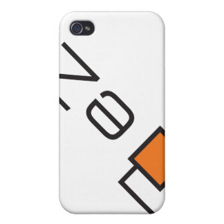 eZ Publish Community - iPhone 4 Case