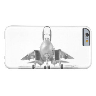 F14 Tomcat case