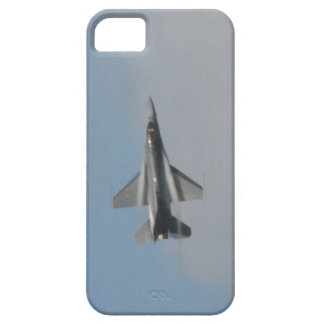 F16 iPhone 5 CASE