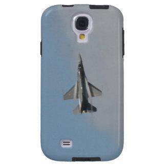 F16 GALAXY S4 CASE