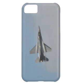 F16 COVER FOR iPhone 5C
