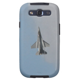 F16 SAMSUNG GALAXY S3 CASE