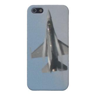 F16 iPhone 5 CASES