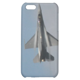 F16 iPhone 5C CASE