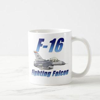 F16 Mug