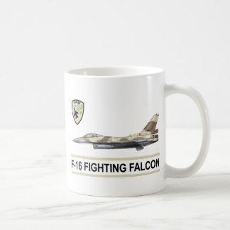 F16 RMAFa Mug