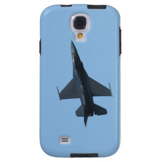F16 side view galaxy s4 case
