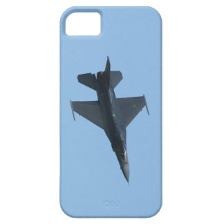 F16 side view iPhone 5 case