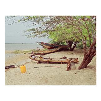 f33756992 postcard